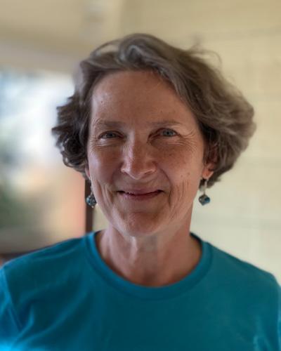 Jennifer Delanty