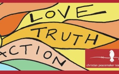 Stories Embodying Love and Truth in Action